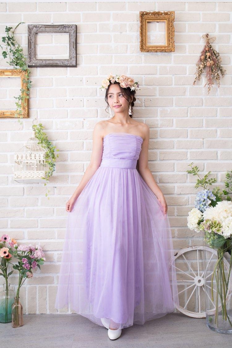 om_nr_dress_479