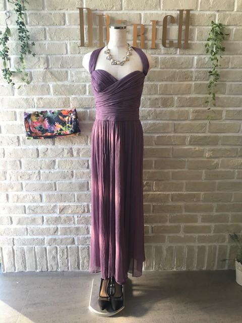om_nr_dress_480