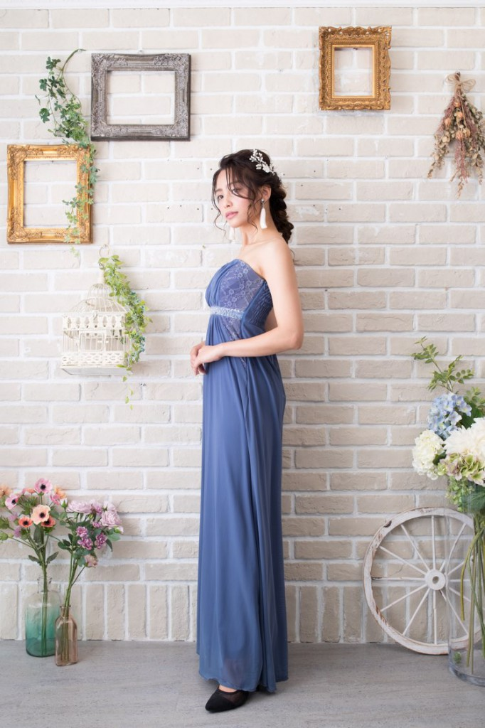 om_nr_dress_481