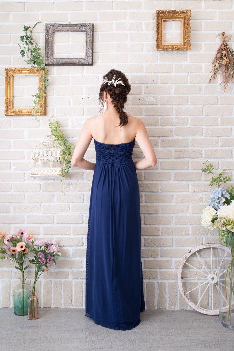 om_nr_dress_482