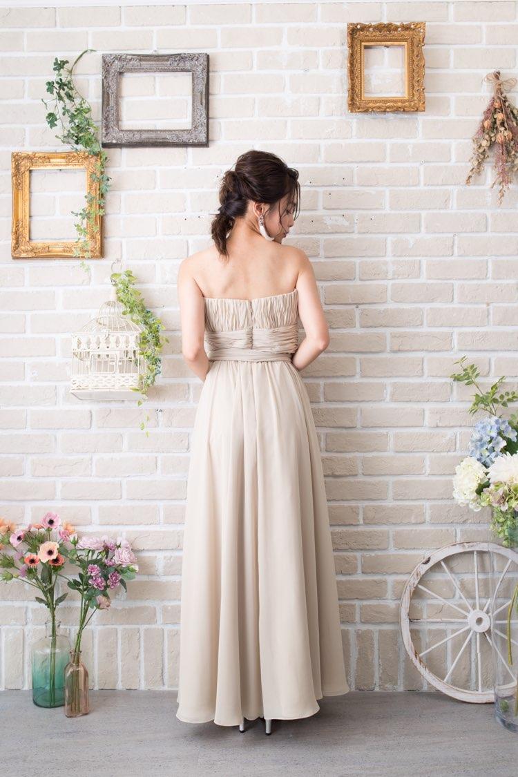 om_nr_dress_483