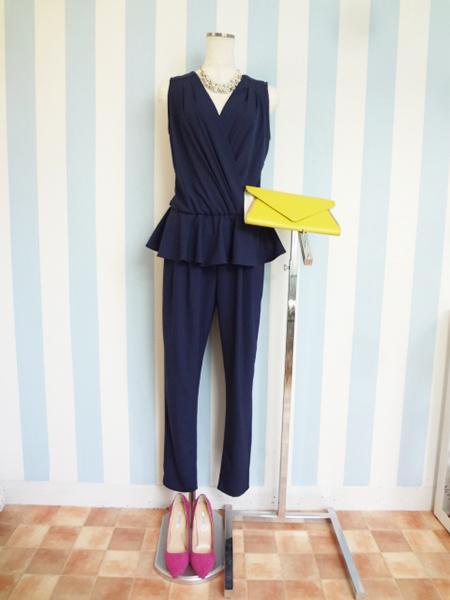 om_nr_dress_484
