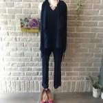 om_nr_dress_485