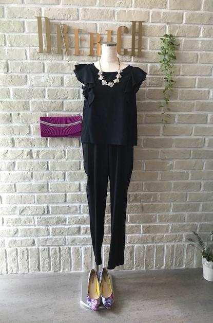 om_nr_dress_486