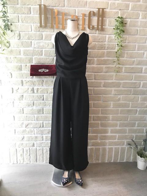 om_nr_dress_487