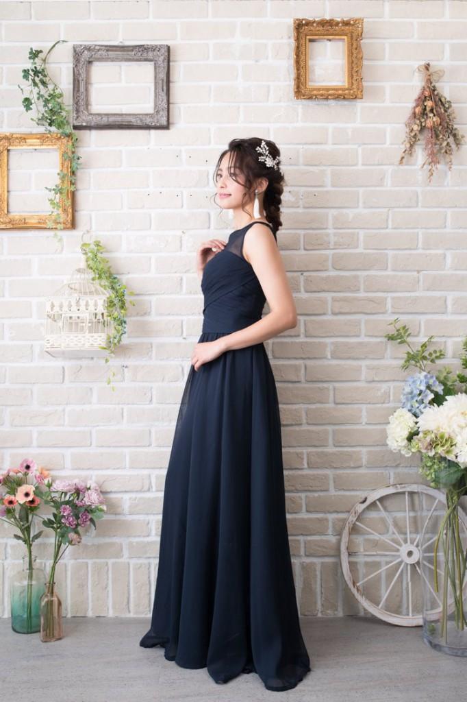 om_nr_dress_488