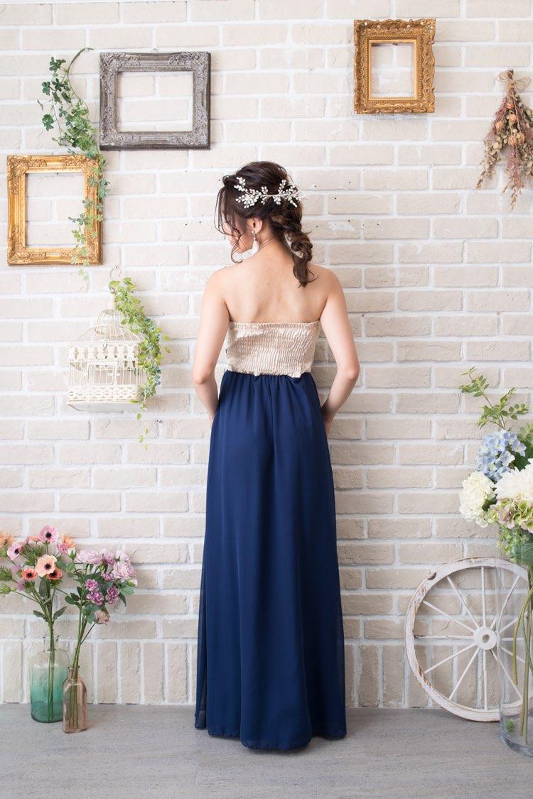 om_nr_dress_489