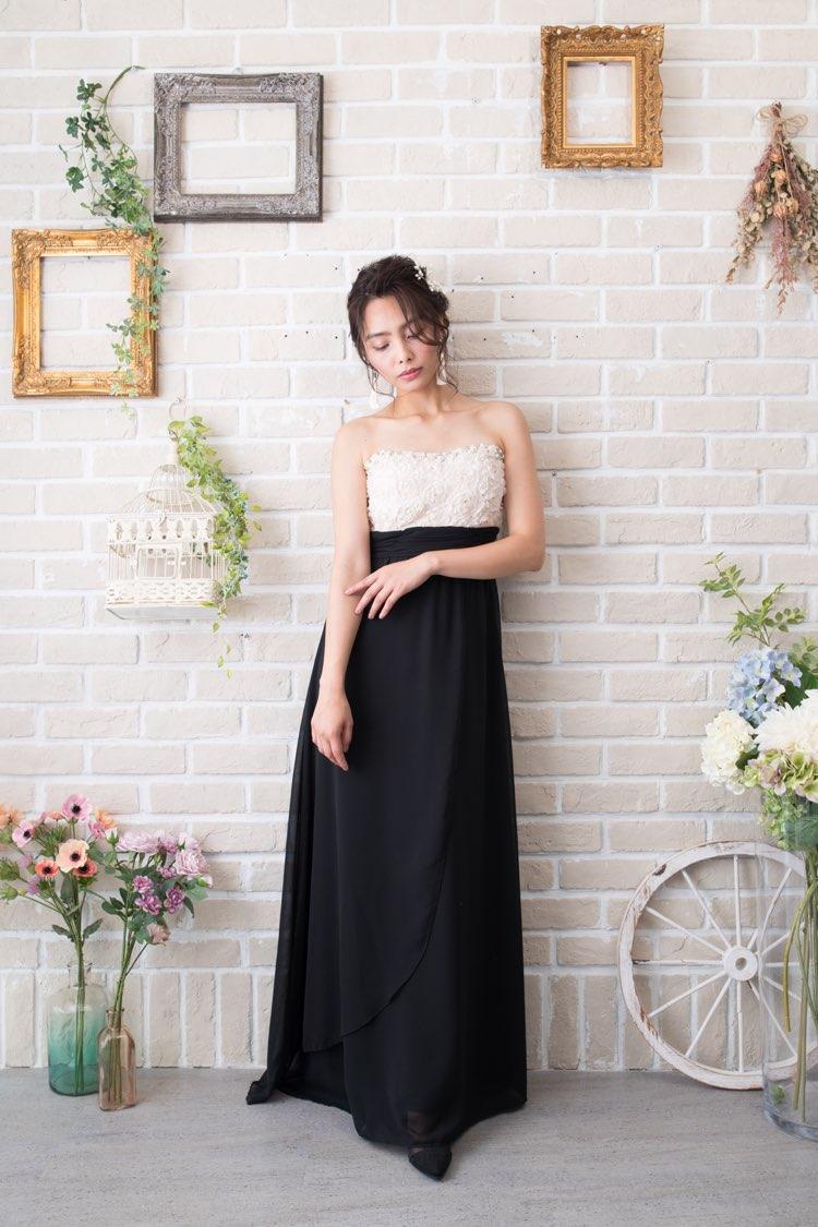 om_nr_dress_490