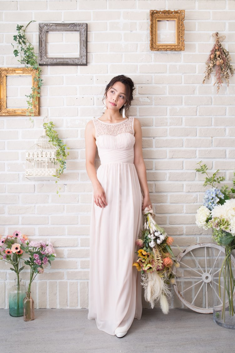 om_nr_dress_491