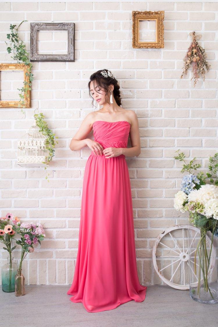 om_nr_dress_492
