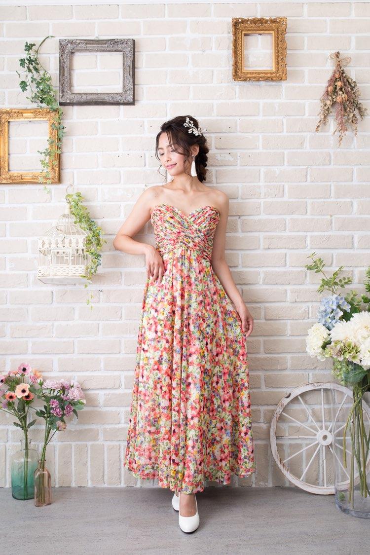 om_nr_dress_493