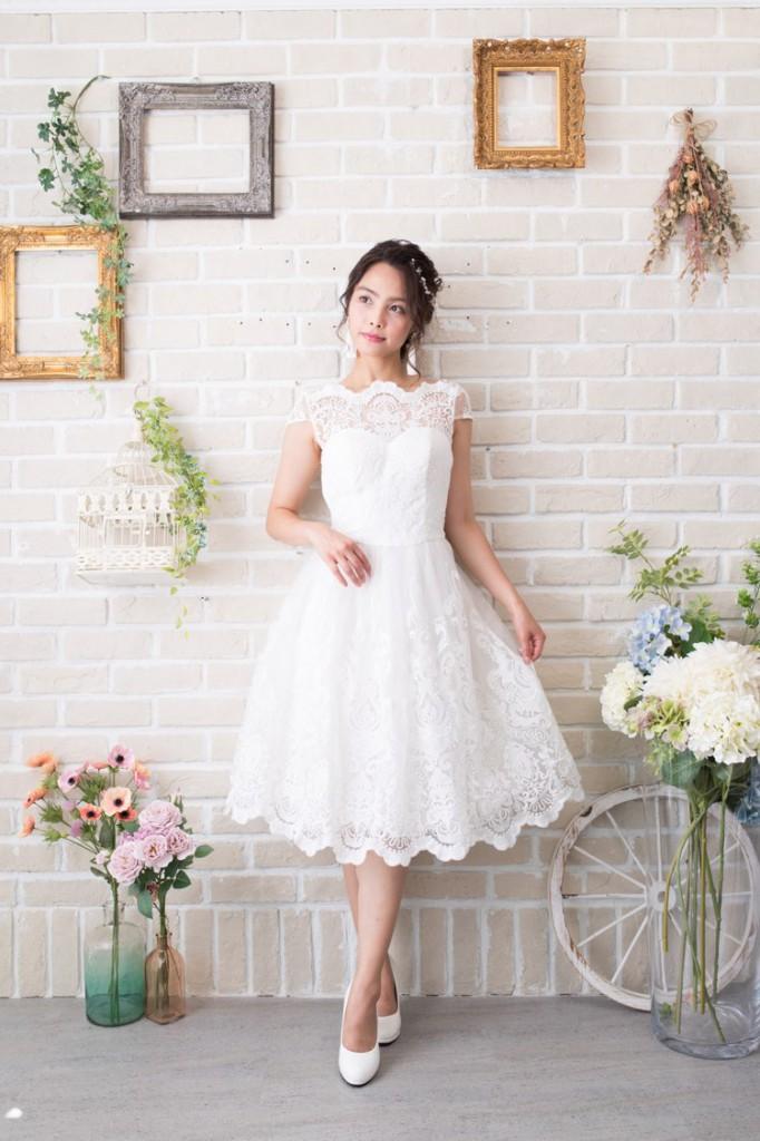 om_nr_dress_494
