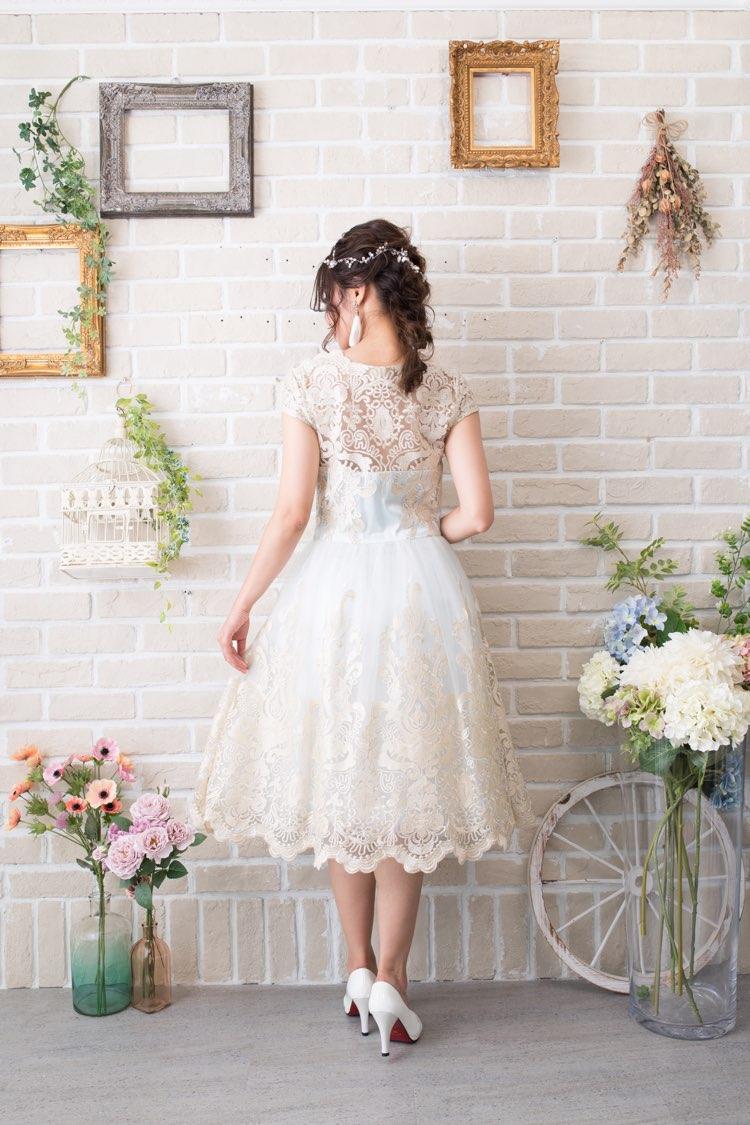 om_nr_dress_495