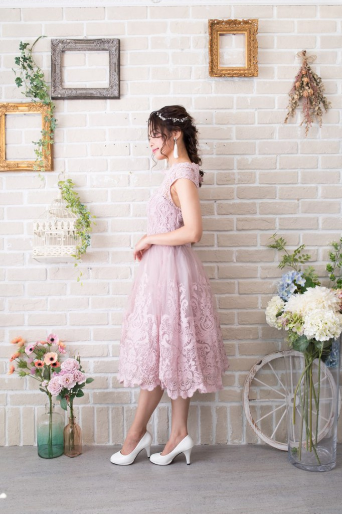 om_nr_dress_496