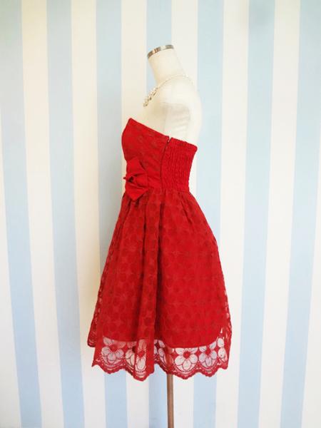 om_nr_dress_497