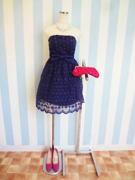 om_nr_dress_498