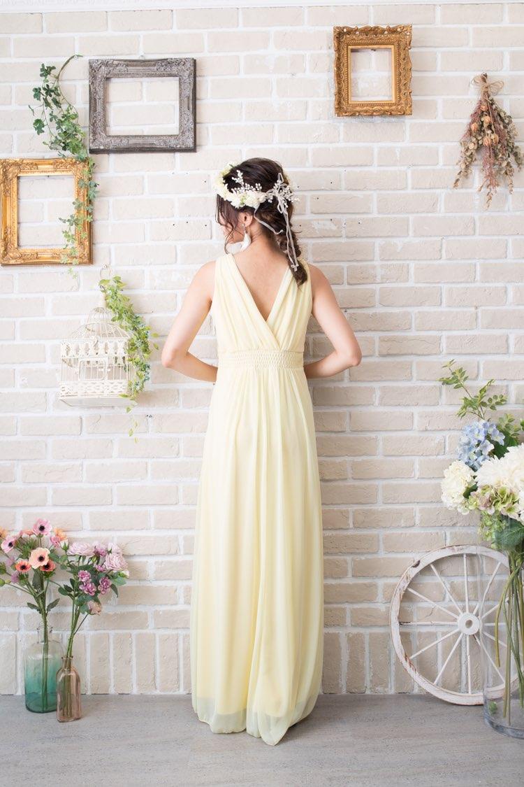 om_nr_dress_499