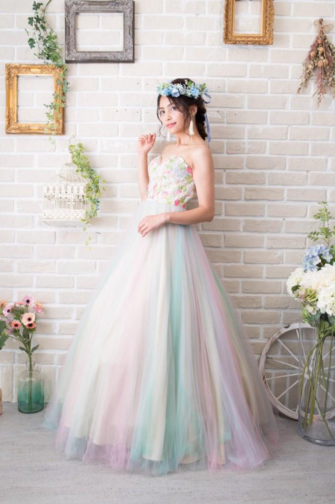 om_nr_dress_500