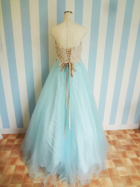 om_nr_dress_501