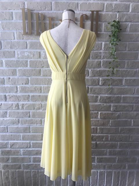 om_nr_dress_510