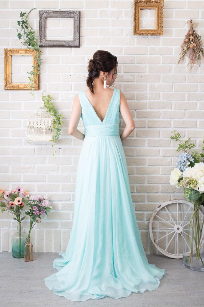 om_nr_dress_502
