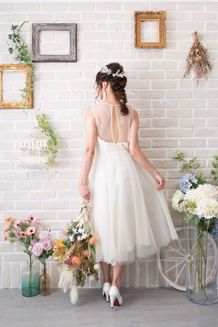 om_nr_dress_503