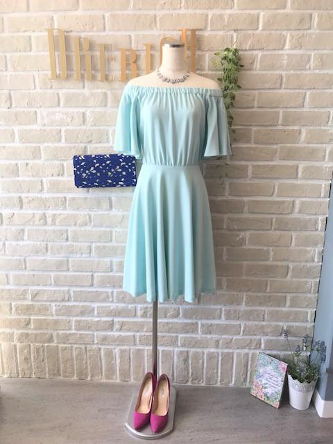 om_nr_dress_504