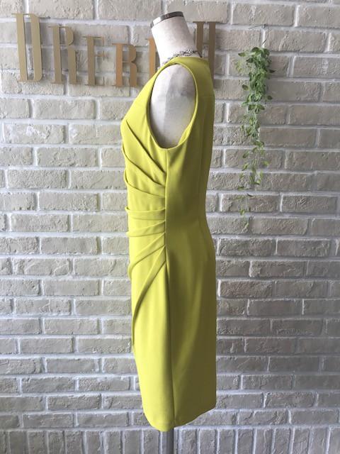 om_nr_dress_505