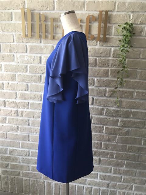 om_nr_dress_506