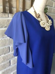 om_nr_dress_506-03