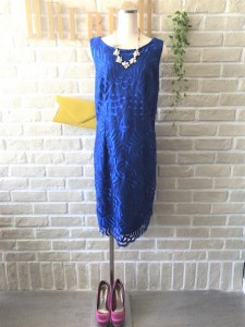 om_nr_dress_507