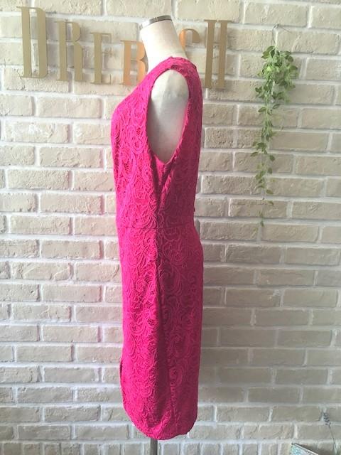 om_nr_dress_508