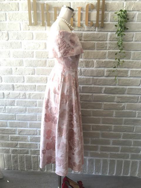 om_nr_dress_509