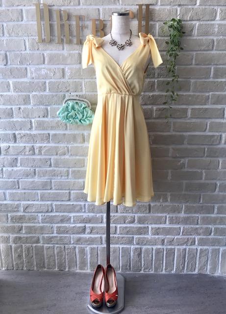 om_nr_dress_511