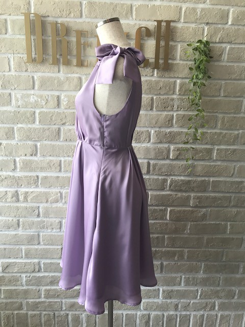 om_nr_dress_512
