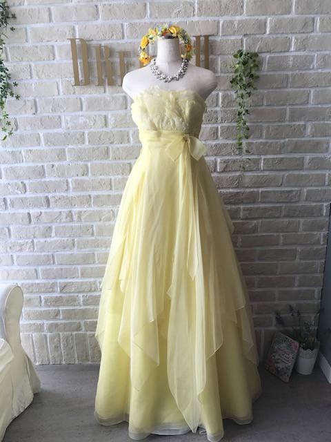 om_nr_dress_513