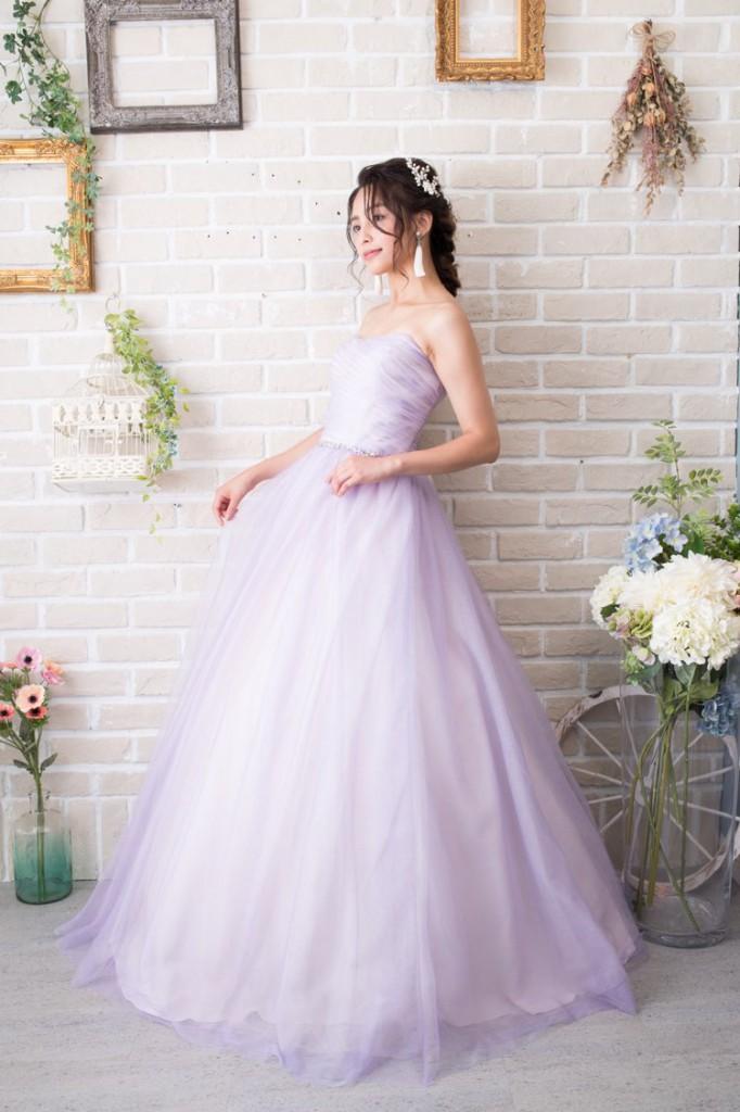 om_nr_dress_514