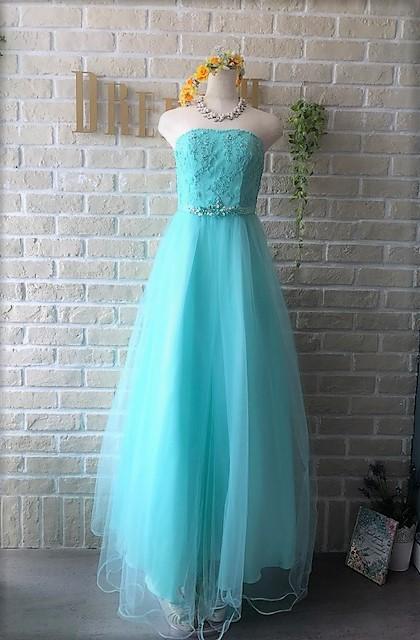 om_nr_dress_515