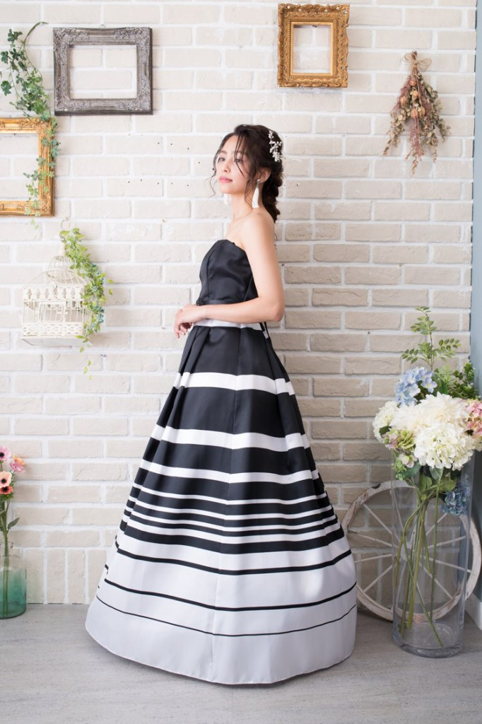 om_nr_dress_516