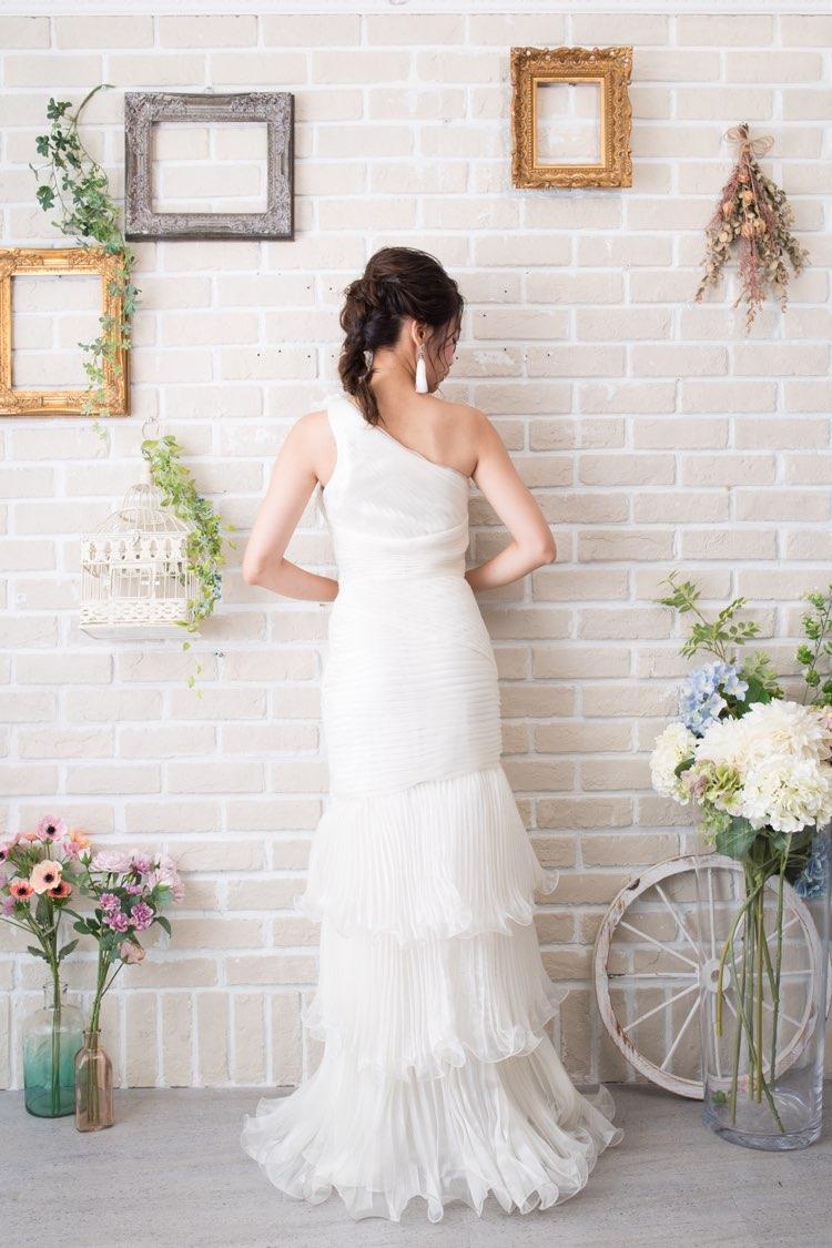 om_nr_dress_517