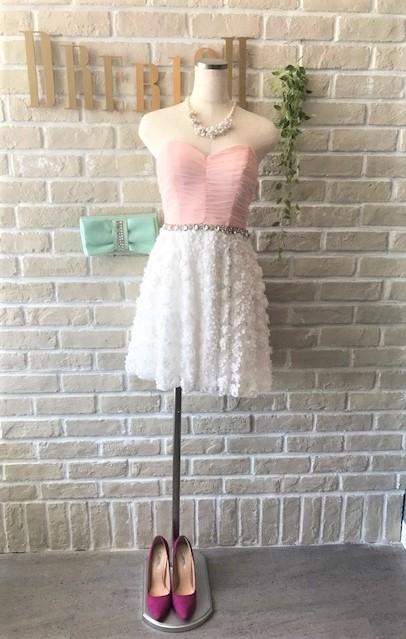 om_nr_dress_518