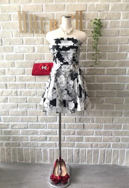 om_nr_dress_519