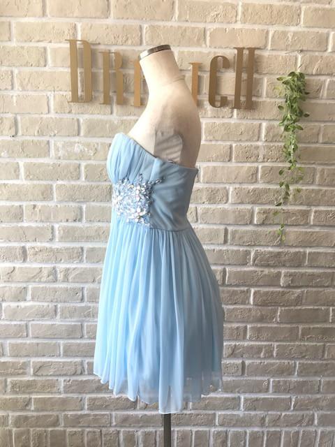 om_nr_dress_520