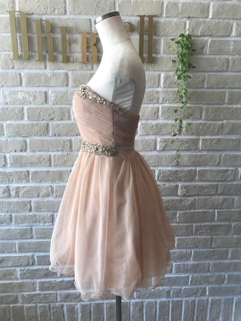 om_nr_dress_522