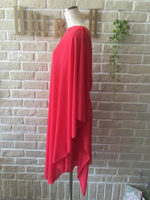 om_nr_dress_523