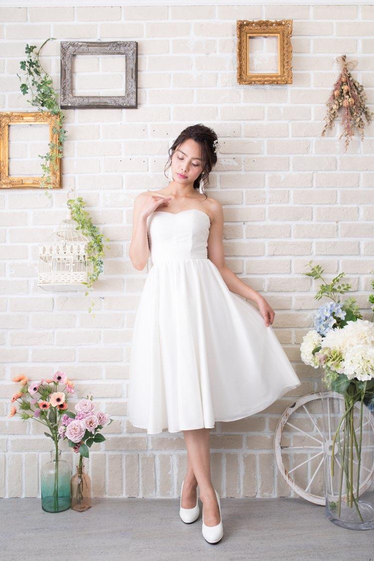 om_nr_dress_524