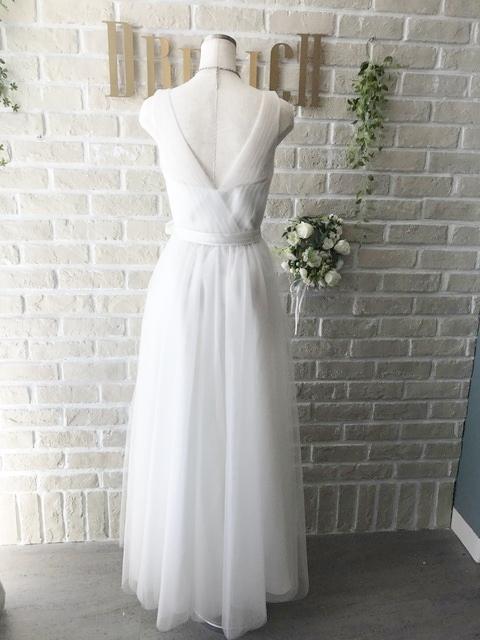 om_nr_dress_526
