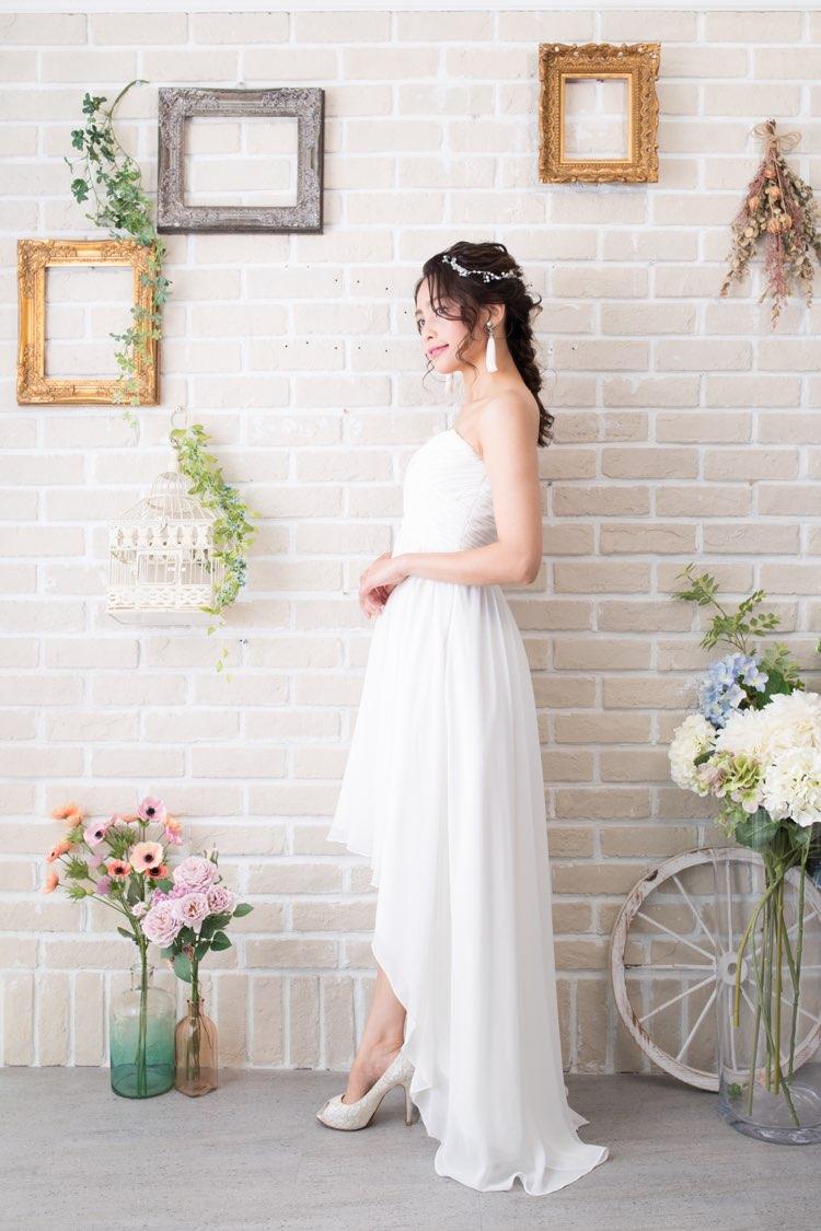 om_nr_dress_527