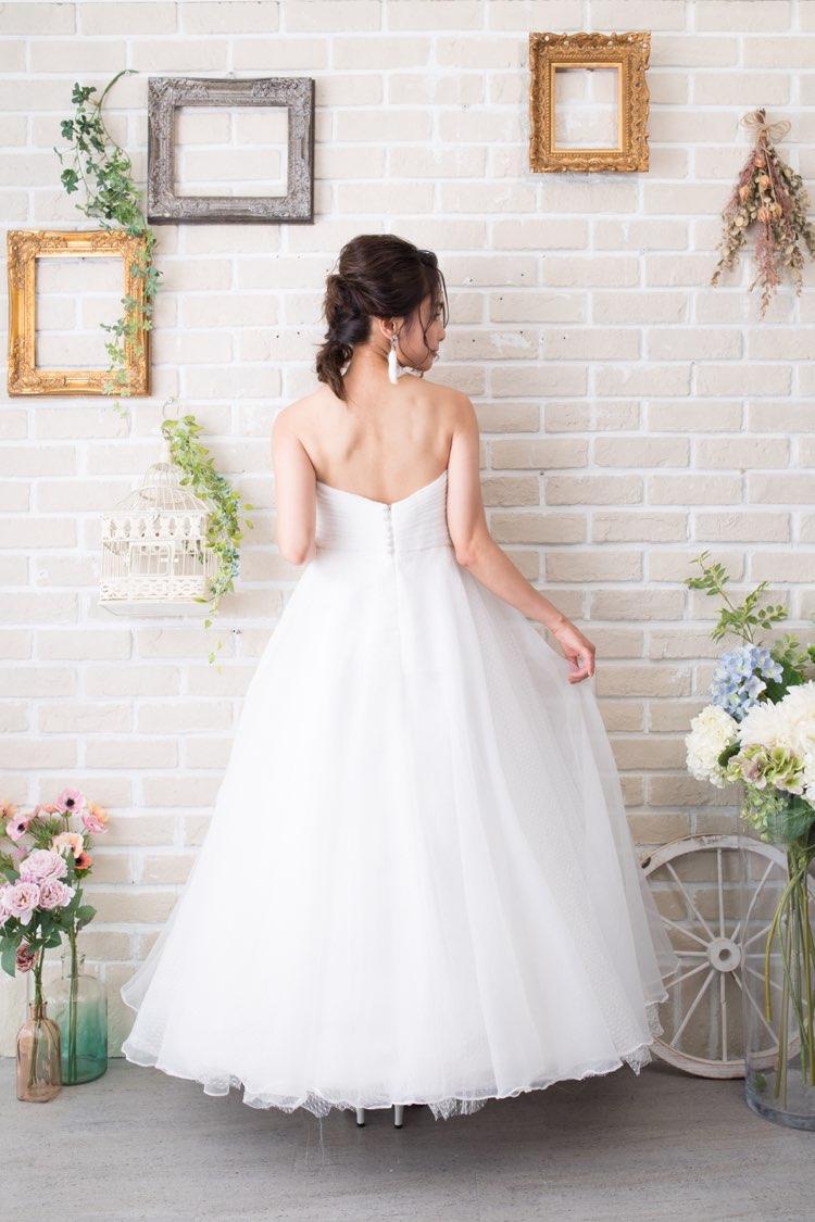 om_nr_dress_532