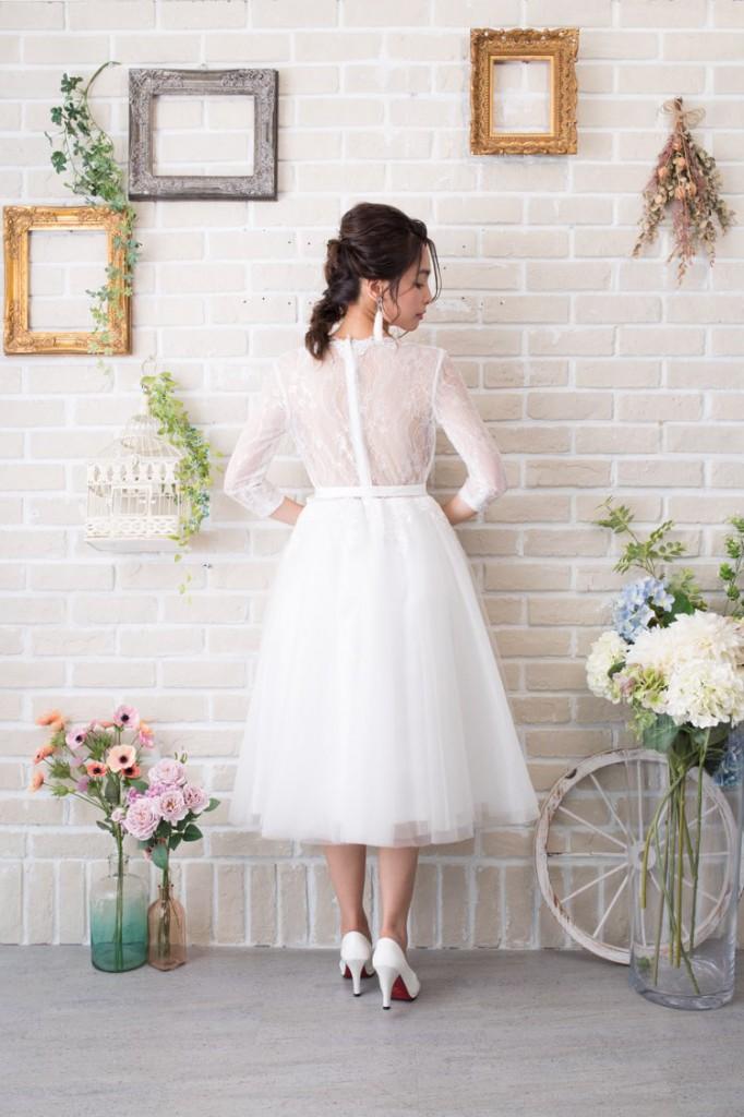 om_nr_dress_533